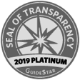 badge-guidestar