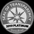 badge-guidestar