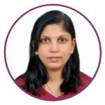 Kalpana-website