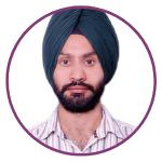 Ranjodh-Singh