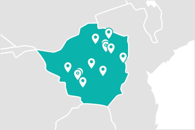 africa-zimbabwe