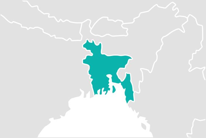 asia-bangladesh