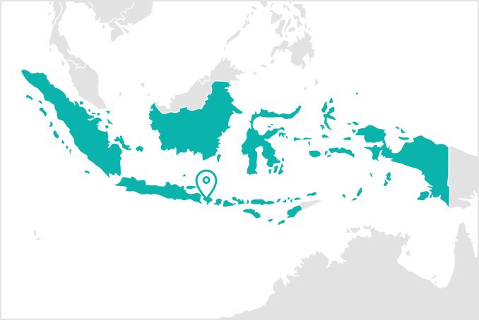 asia-indonesia