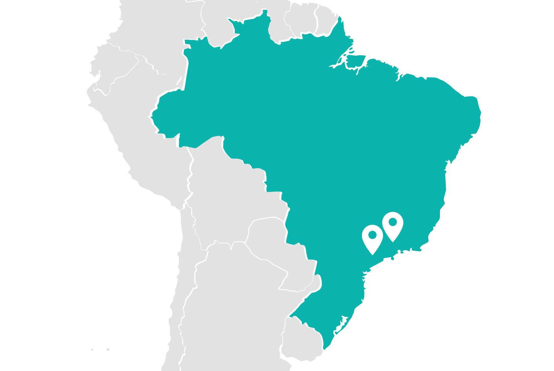 latinamerica-brazil