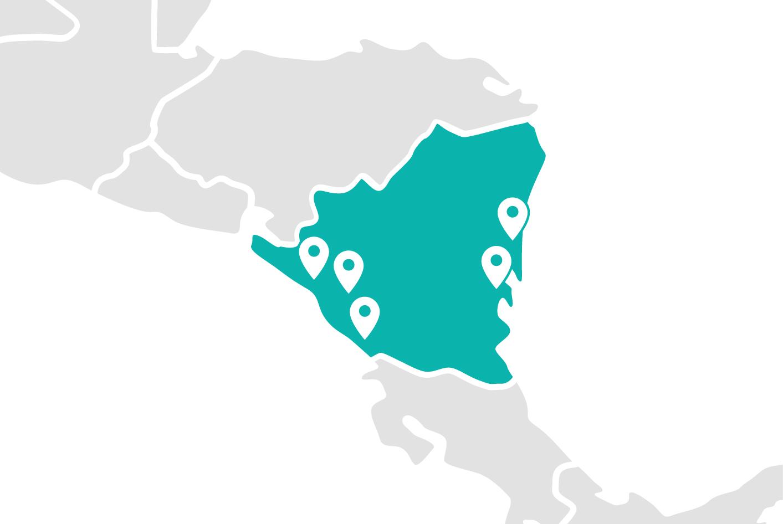 latinamerica-nicaragua