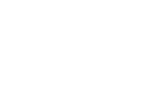 100&Change-Top-100-white-logo (1)