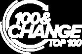 100&Change-Top-100-white-logo (1)