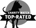 CharityWatch_Seal_RGB_WEB_hi-res_white