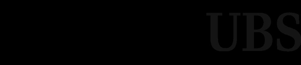 UBS-logo-BW-1024x222