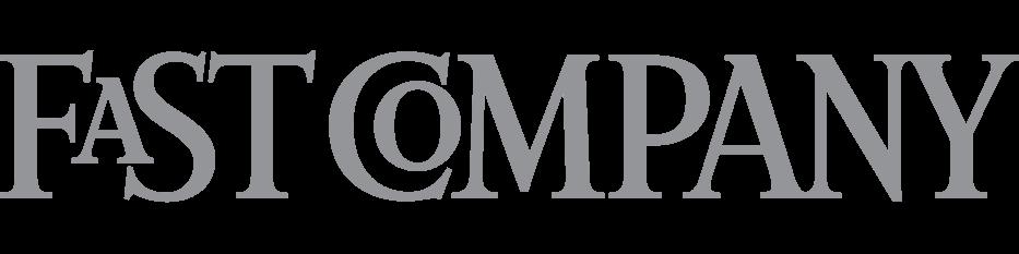 fast-company-logo-png-8