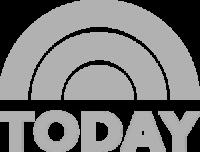 today_show_logo_grey