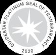 platinum-2020